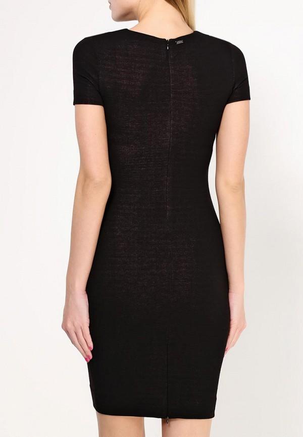 Платье-миди Byblos D2BMB446: изображение 4