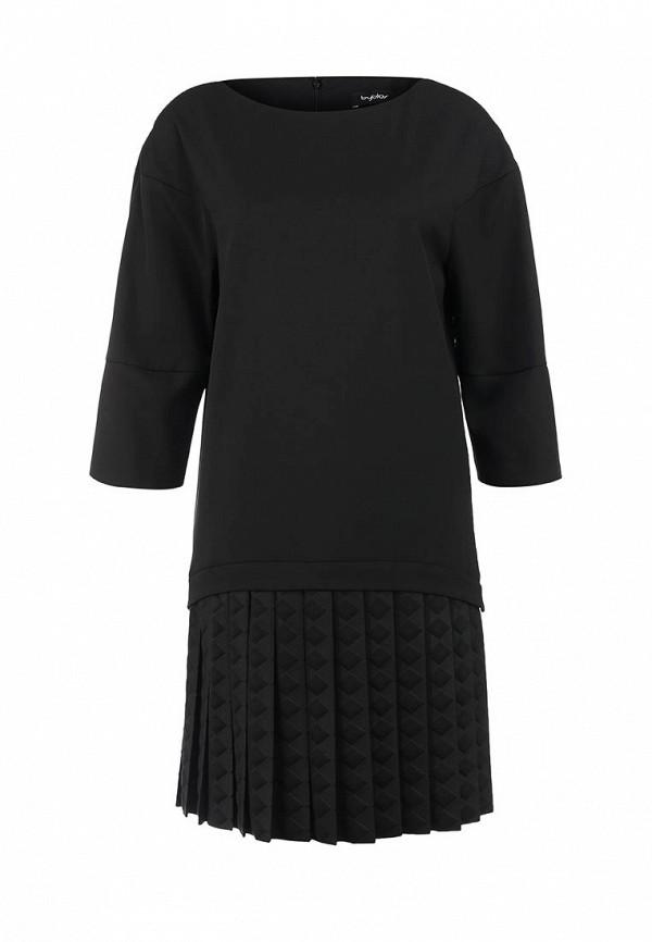 Платье-миди Byblos D2BMB454: изображение 1