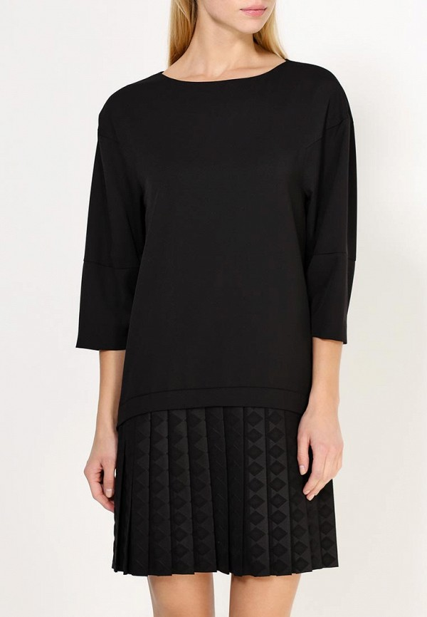 Платье-миди Byblos D2BMB454: изображение 3