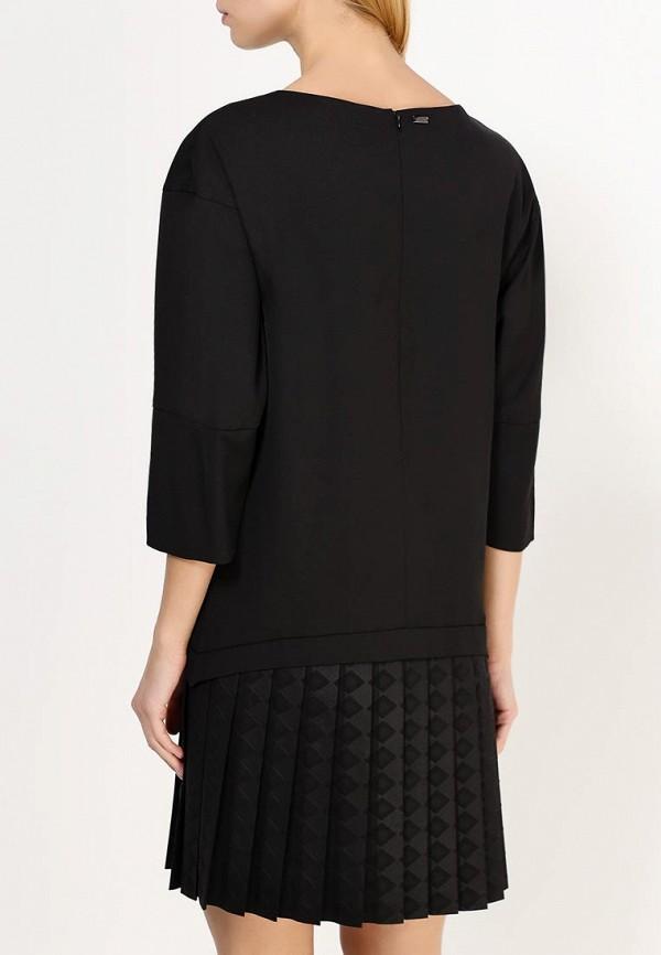 Платье-миди Byblos D2BMB454: изображение 4