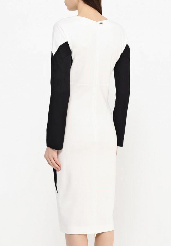 Платье-миди Byblos D2BMB460: изображение 9
