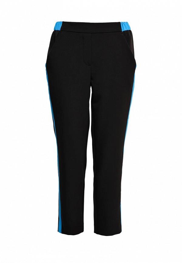 Женские зауженные брюки Byblos A1BMB136: изображение 1
