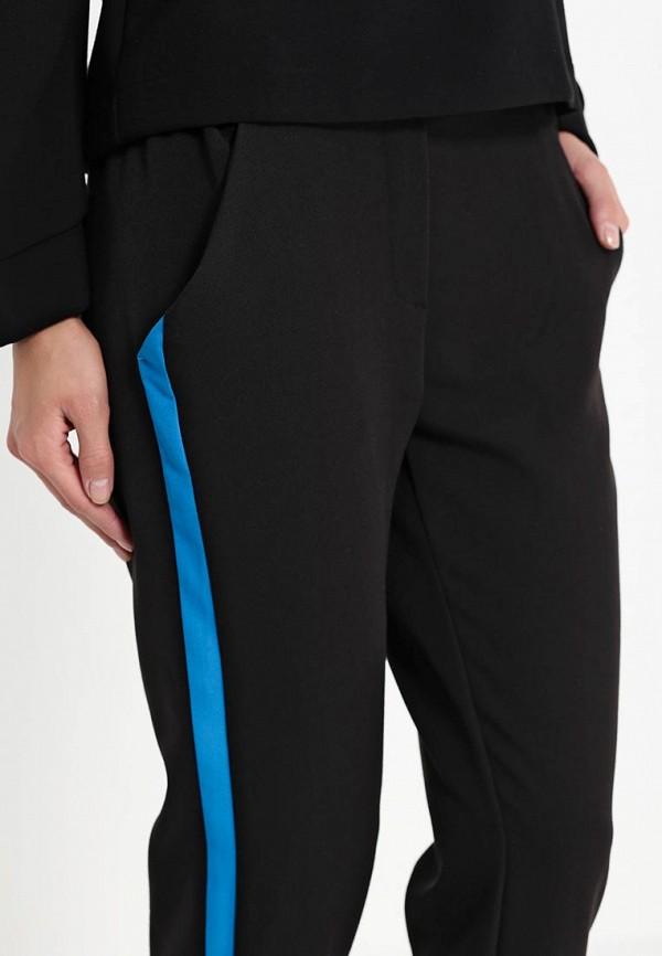 Женские зауженные брюки Byblos A1BMB136: изображение 6