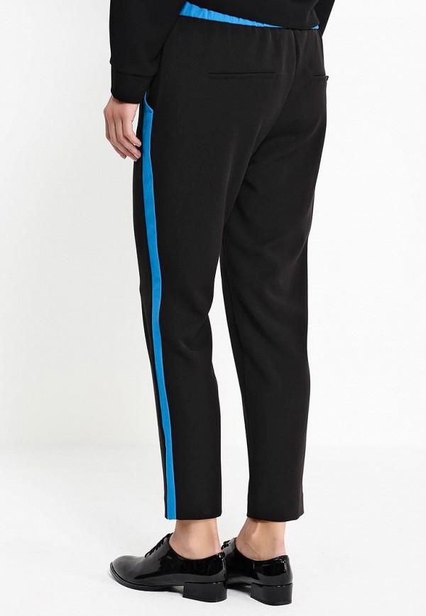 Женские зауженные брюки Byblos A1BMB136: изображение 8