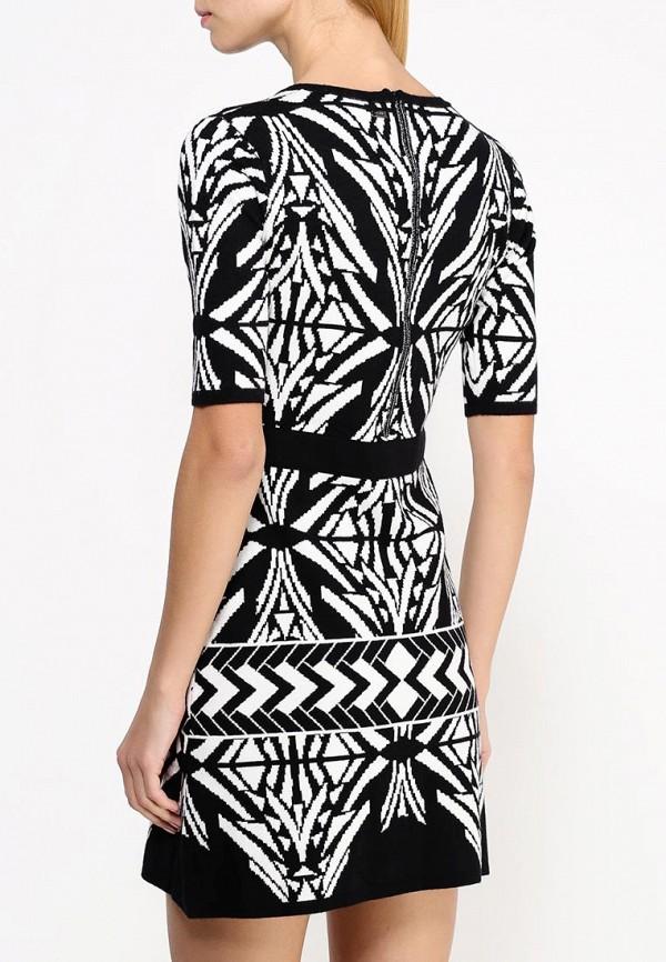 Платье-мини Byblos B4BMB808: изображение 4