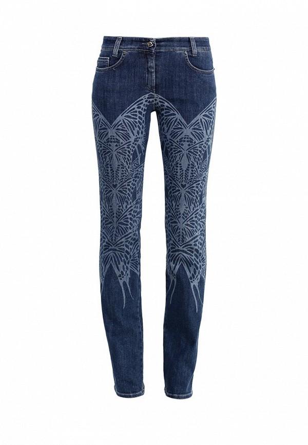 Прямые джинсы Byblos A1BLB001: изображение 1