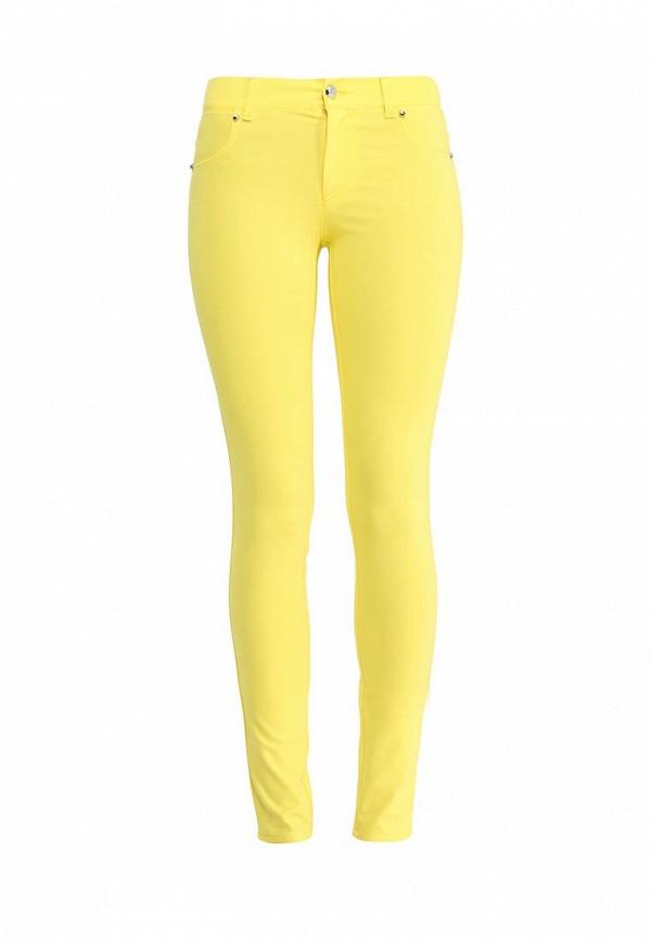 Женские зауженные брюки Byblos A1BLB007