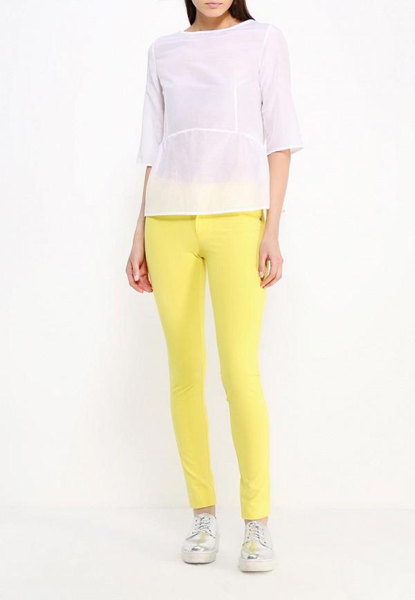 Женские зауженные брюки Byblos A1BLB007: изображение 2