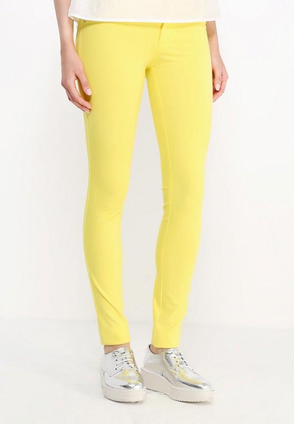 Женские зауженные брюки Byblos A1BLB007: изображение 3