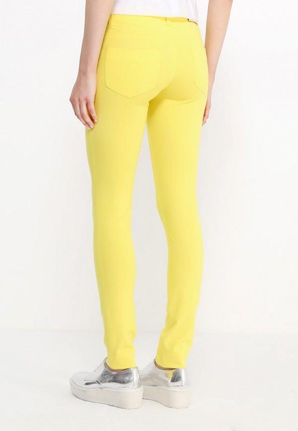 Женские зауженные брюки Byblos A1BLB007: изображение 4