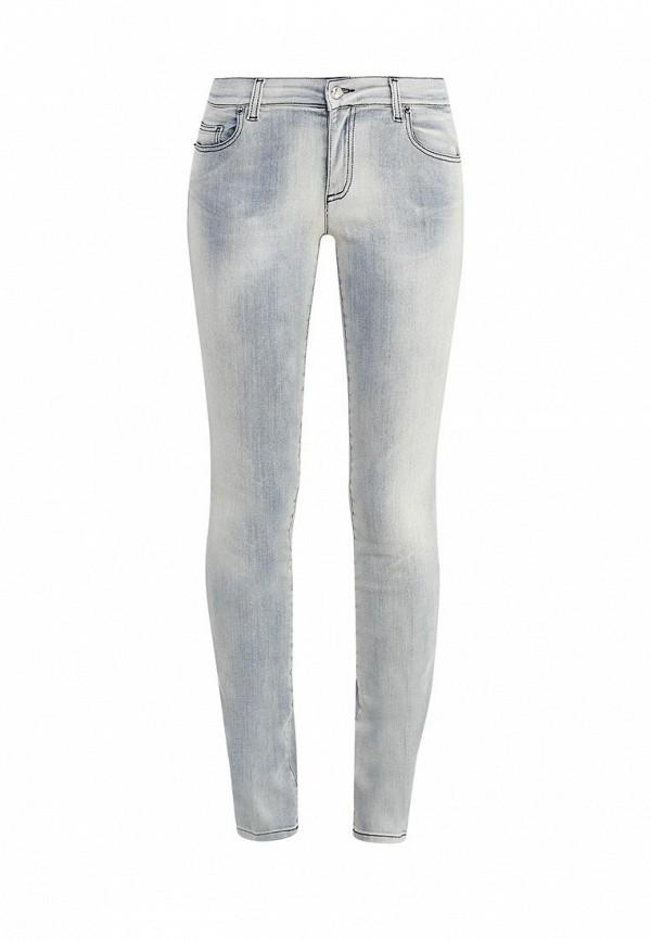 Зауженные джинсы Byblos A1BLB008: изображение 1