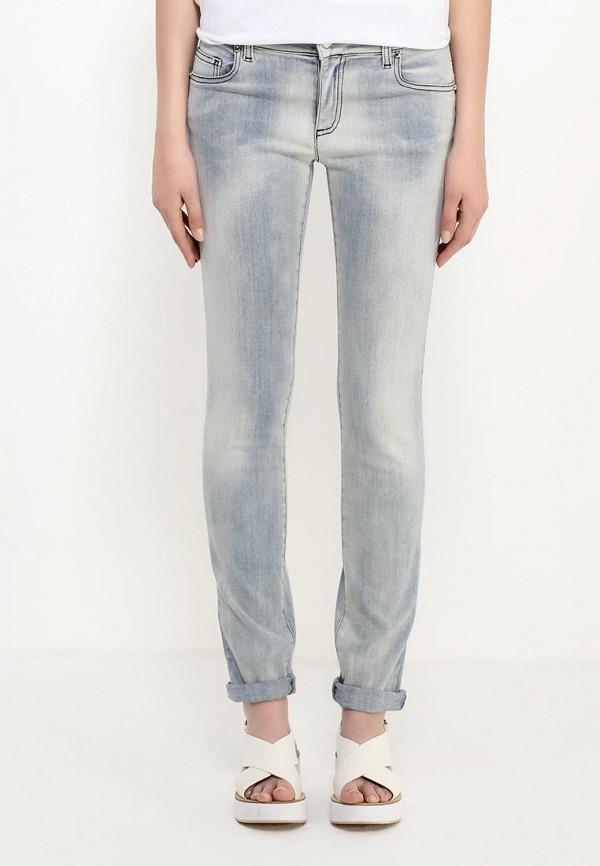 Зауженные джинсы Byblos A1BLB008: изображение 3