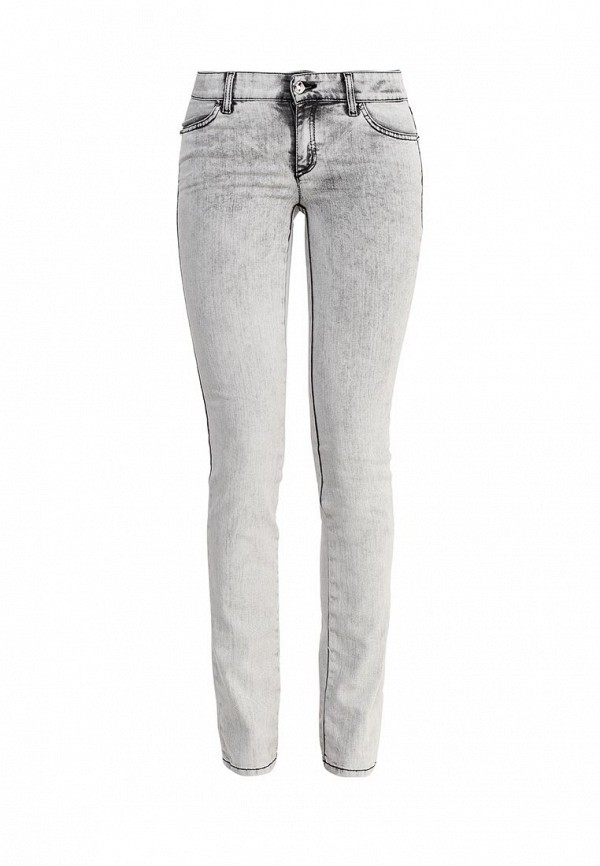 Зауженные джинсы Byblos A1BLB011: изображение 1