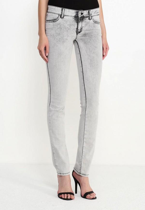 Зауженные джинсы Byblos A1BLB011: изображение 3