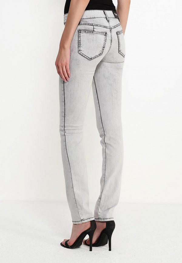 Зауженные джинсы Byblos A1BLB011: изображение 4