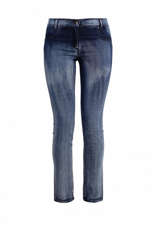 Зауженные джинсы Byblos A1BLB012