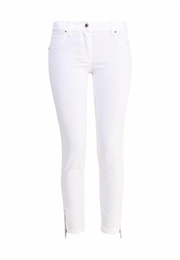 Женские зауженные брюки Byblos A1BLB013