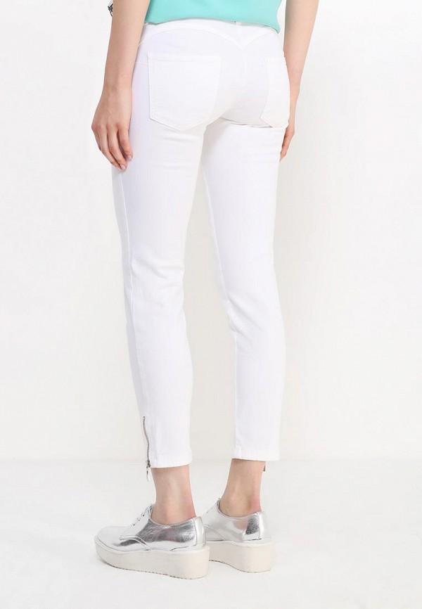 Женские зауженные брюки Byblos A1BLB013: изображение 4