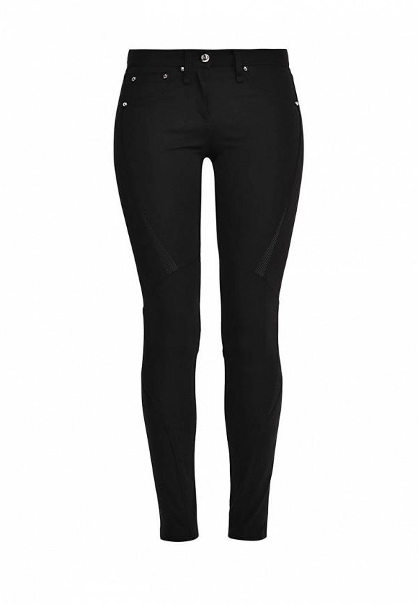Женские зауженные брюки Byblos A1BLB014: изображение 1