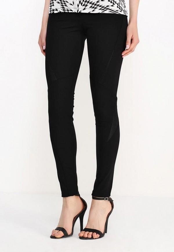 Женские зауженные брюки Byblos A1BLB014: изображение 3