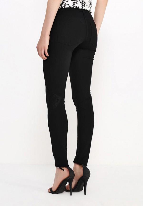Женские зауженные брюки Byblos A1BLB014: изображение 4