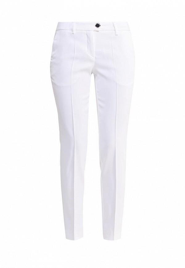 Женские зауженные брюки Byblos A1BLB134: изображение 1