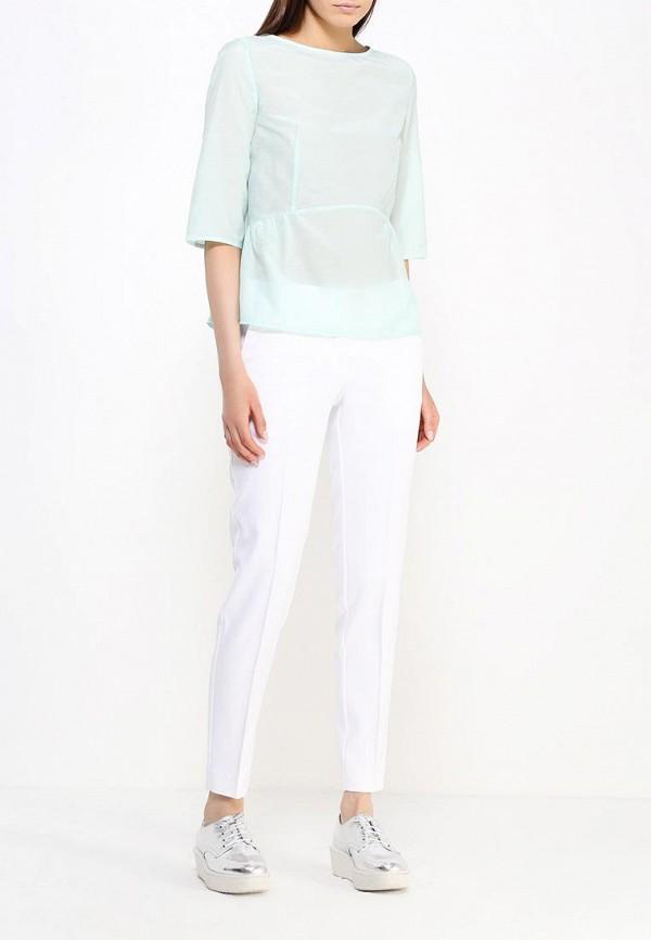 Женские зауженные брюки Byblos A1BLB134: изображение 2