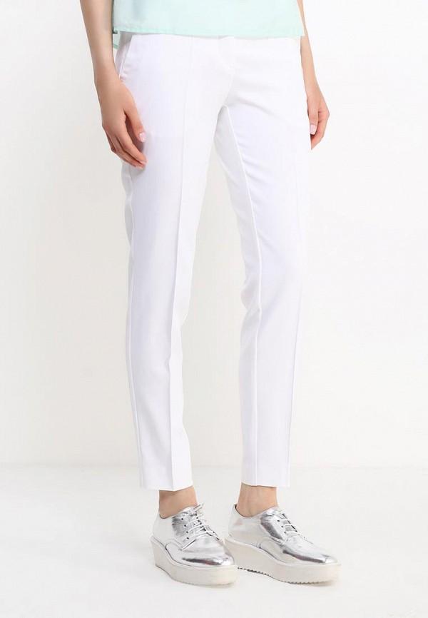 Женские зауженные брюки Byblos A1BLB134: изображение 3