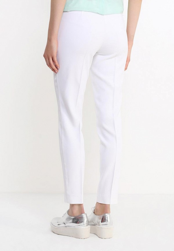 Женские зауженные брюки Byblos A1BLB134: изображение 4
