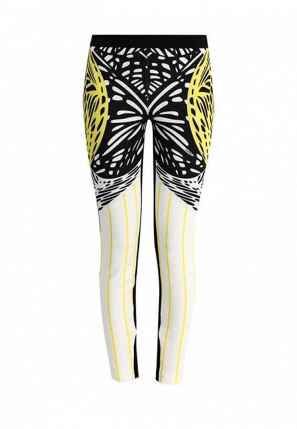 Женские зауженные брюки Byblos A1BLB135: изображение 1
