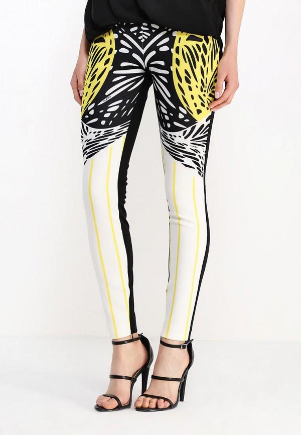 Женские зауженные брюки Byblos A1BLB135: изображение 3