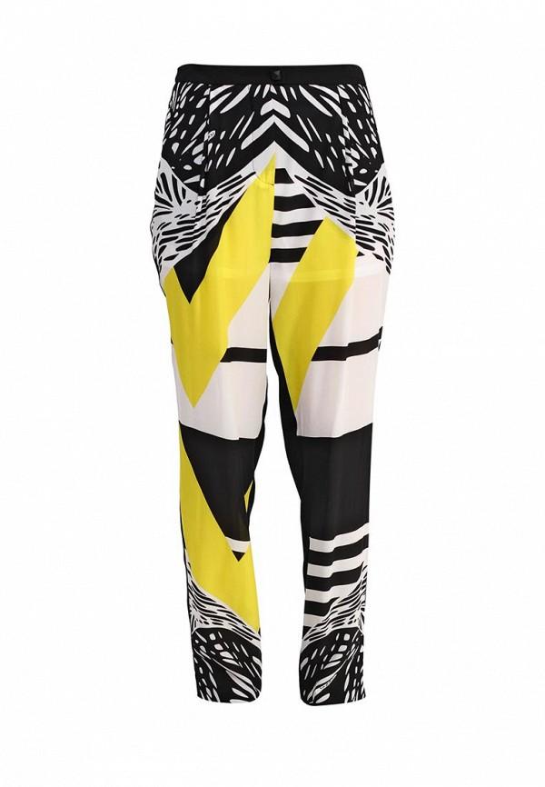 Женские зауженные брюки Byblos A1BLB141: изображение 1