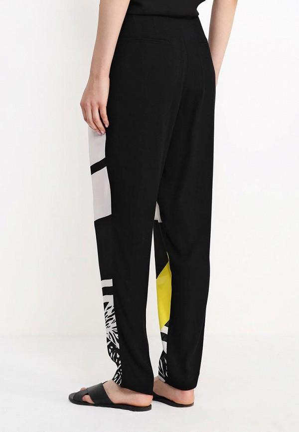 Женские зауженные брюки Byblos A1BLB141: изображение 4