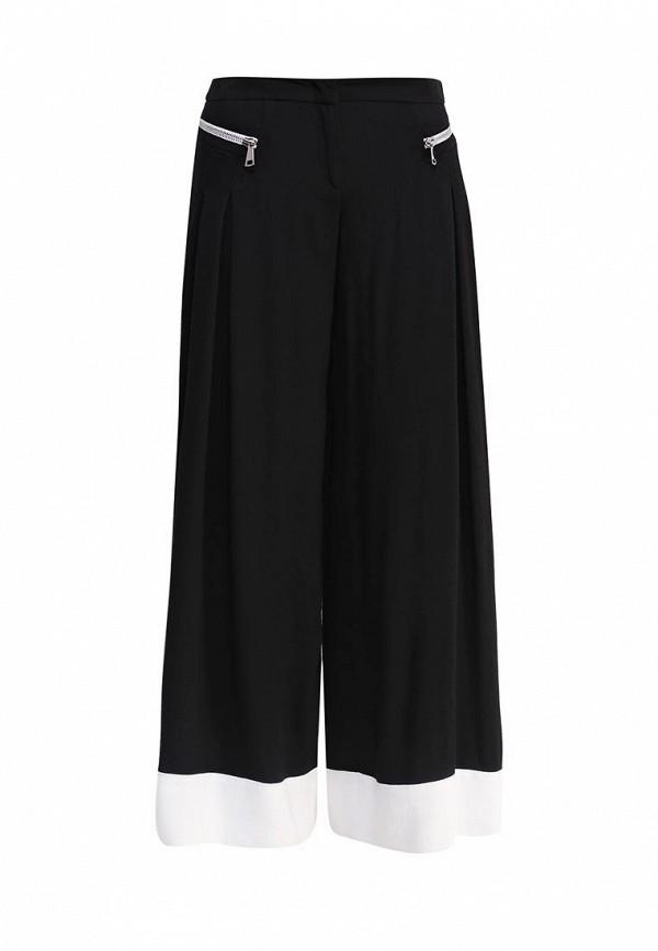 Женские широкие и расклешенные брюки Byblos A1BLB152