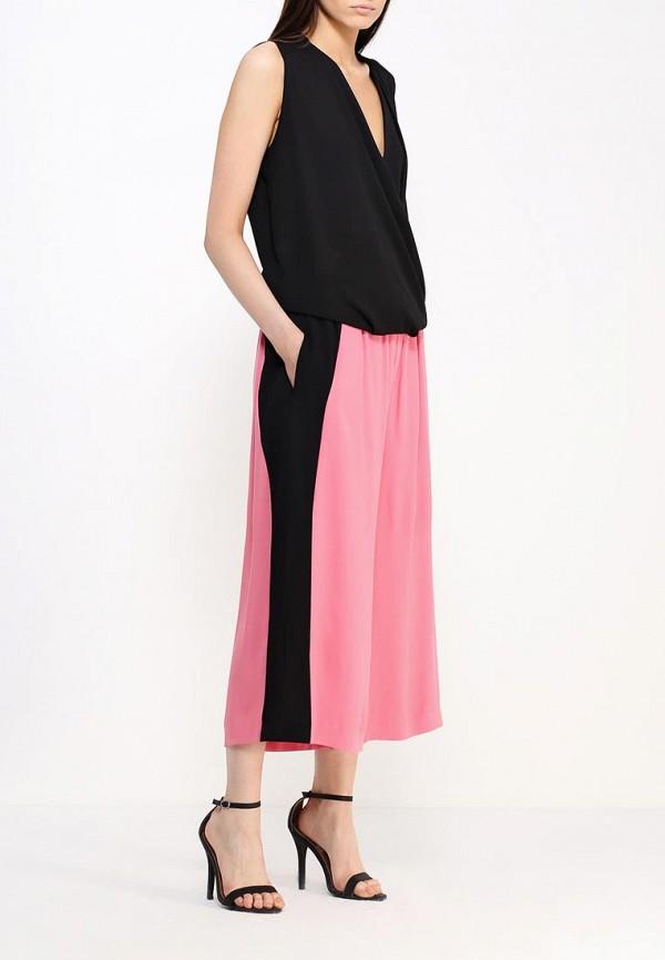 Женские широкие и расклешенные брюки Byblos A1BLB163: изображение 2