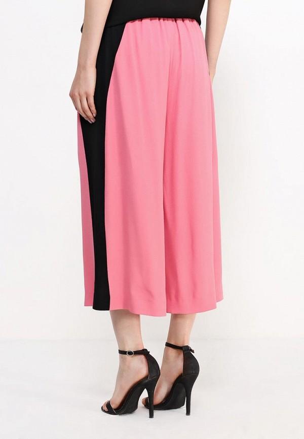 Женские широкие и расклешенные брюки Byblos A1BLB163: изображение 4