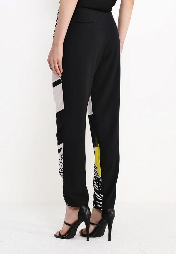 Женские зауженные брюки Byblos A1BLD141: изображение 4