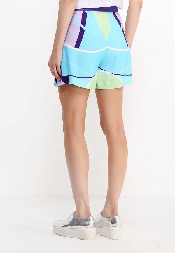 Женские повседневные шорты Byblos A3BLB101: изображение 4