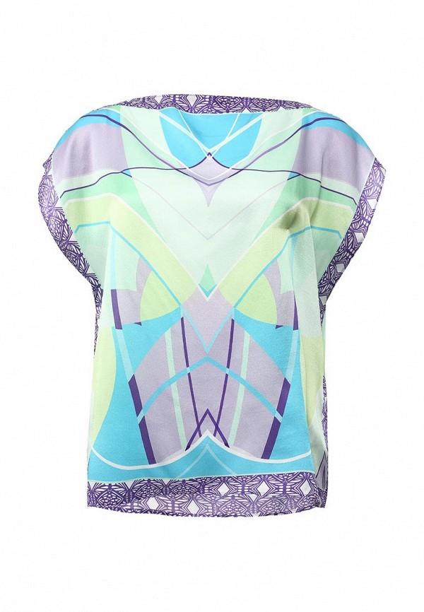 Блуза Byblos B0BLD613: изображение 2