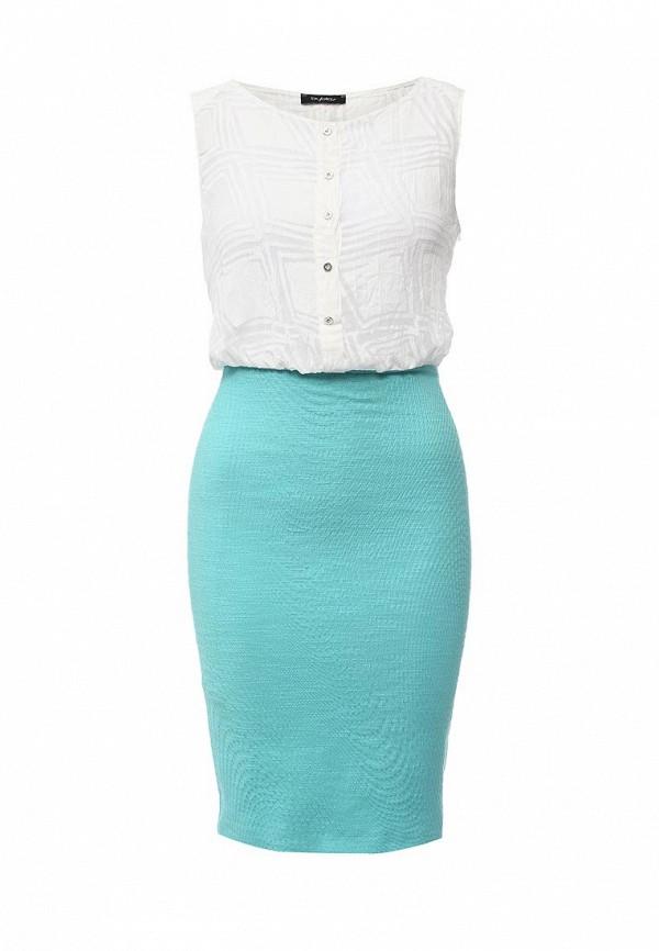 Блуза Byblos B0BLD614