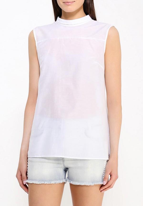 Блуза Byblos B0BLD614: изображение 4