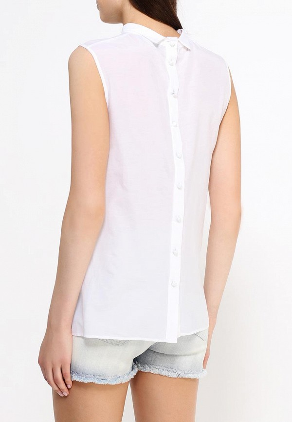 Блуза Byblos B0BLD614: изображение 5
