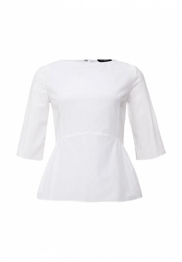 Блуза Byblos B0BLD616: изображение 1