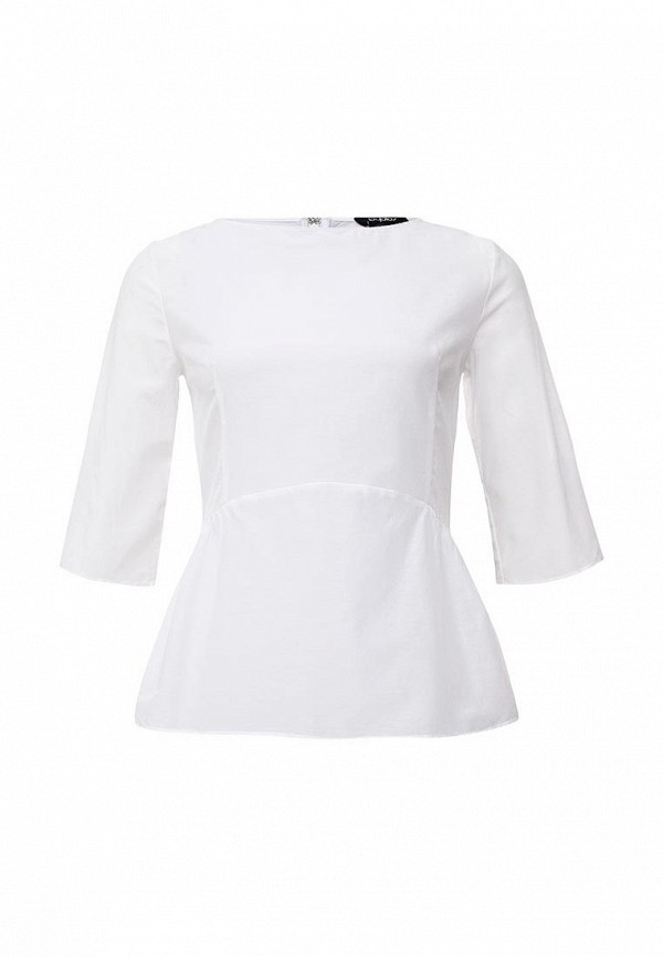 Блуза Byblos B0BLD616
