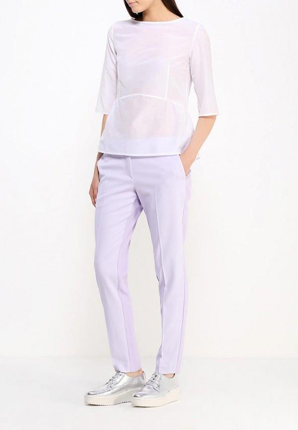 Блуза Byblos B0BLD616: изображение 3