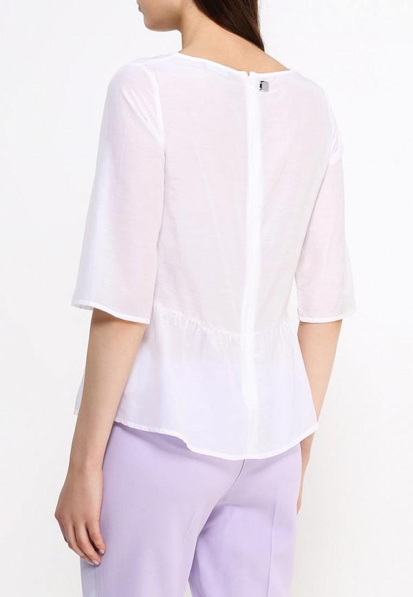 Блуза Byblos B0BLD616: изображение 5