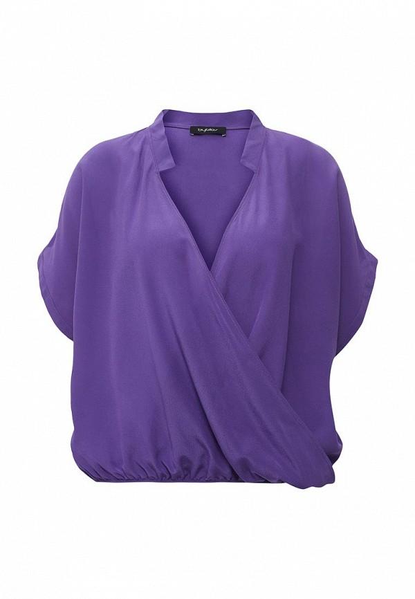 Блуза Byblos B0BLD618: изображение 2