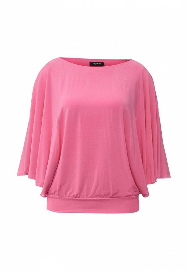 Блуза Byblos B2BLD732
