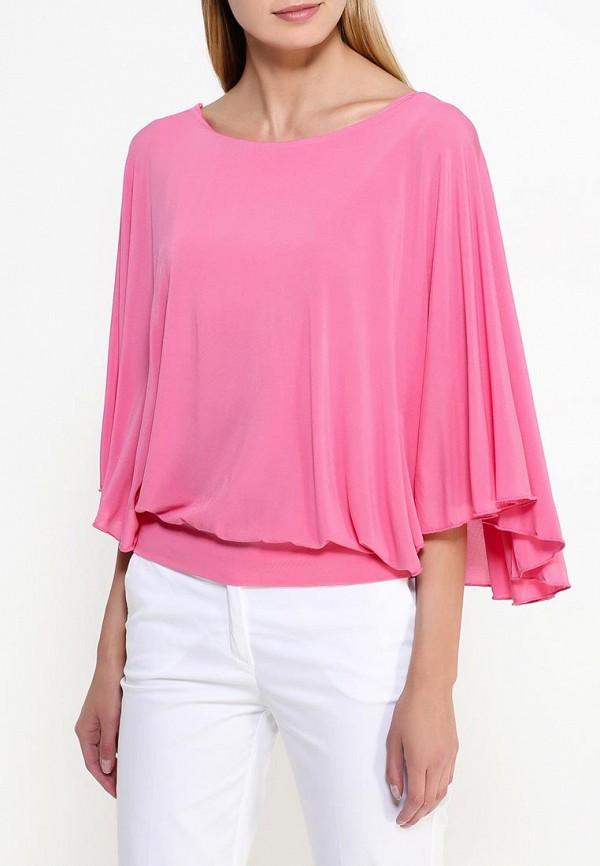 Блуза Byblos B2BLD732: изображение 4