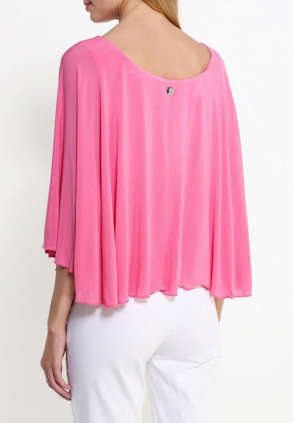 Блуза Byblos B2BLD732: изображение 5